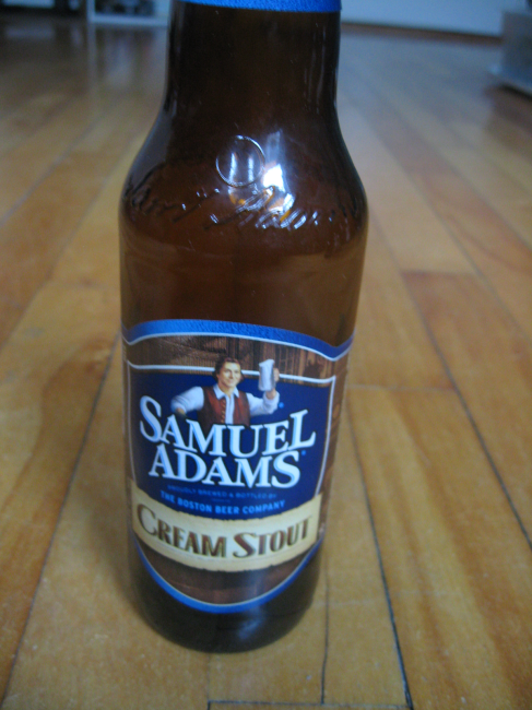 sam_cream_stout