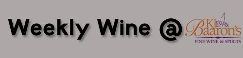 wine_banner_kj