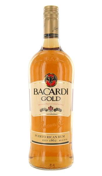 bacardi_gold