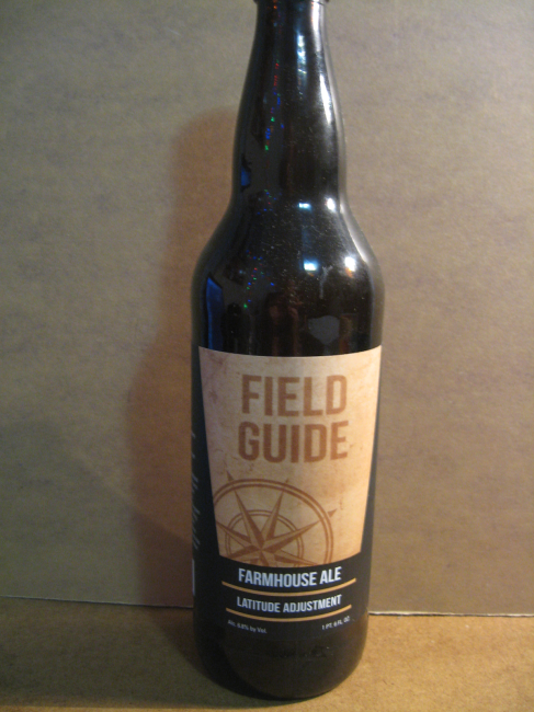 field_guide_farmhouse