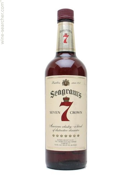 seagrams7