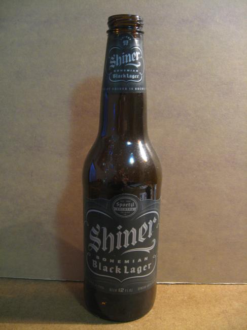 shiner_black