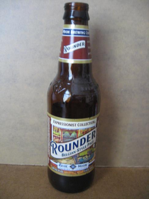 bluemoon_rounder