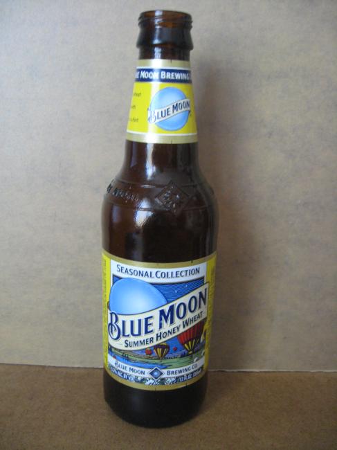 bluemoon_summer_wheat