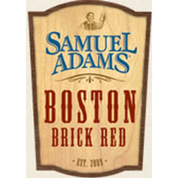 http://beerimages.pintley.com/20439/brick%20red_large.png