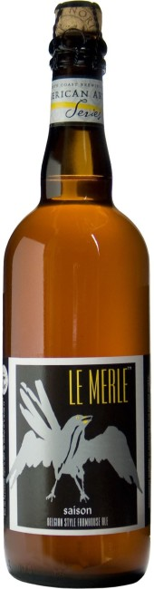 http://www.craftissimo.hk/content/images/thumbs/0000720_north-coast-le-merle-75cl-saison.jpeg