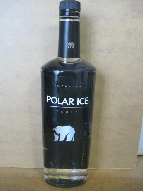 polarc_ice