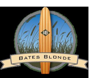 The_Beers_Bates_Blonde